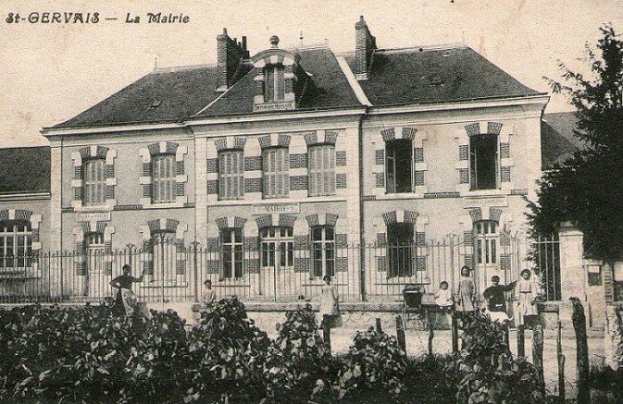 -St-Gervais-Mairie