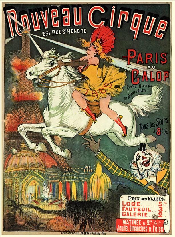 ap-frame-144-nouveau-cirque-circus-poster-1889