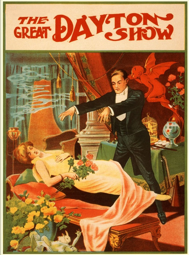 ap-frame-1869-great-dayton-magic-show
