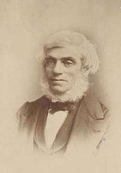 blitz-signor-antonio-antoni-van-zandt-1810-1877