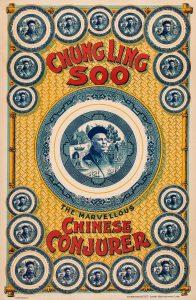 chung-ling-soo-1