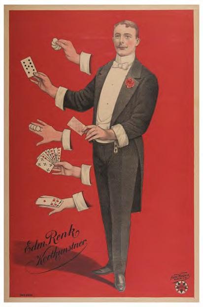 edm-renk-kortkunstner