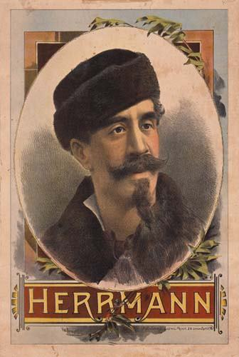 herrmann-alexander-1844-1896-herrmann