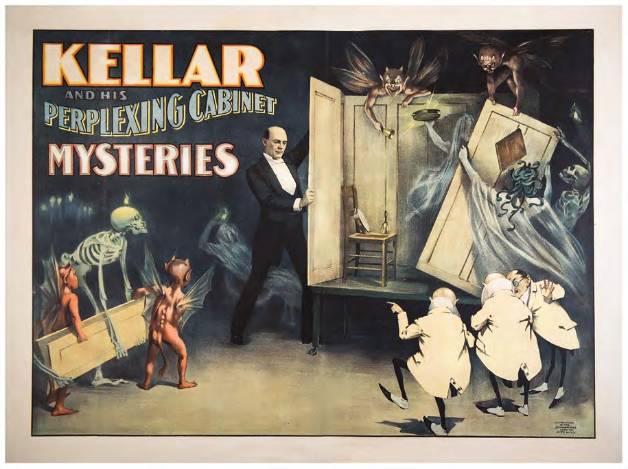 kellar-and-his-perplexing-cabinet-mysteries