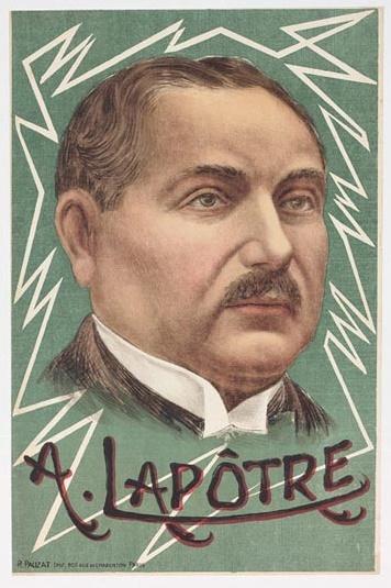 lapotre-alexandre