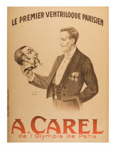 le-premier-ventriloque-parisien-a-carel