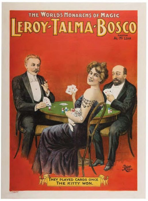leroy-talma-bosco-they-played-cards-once-the-kitty-won2
