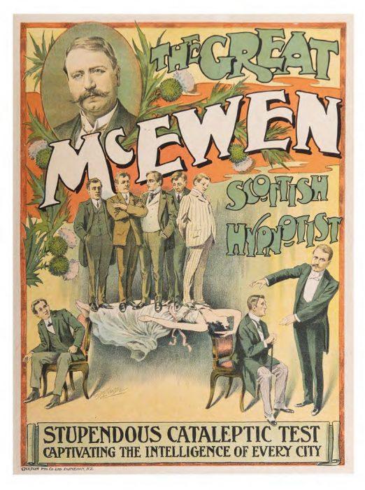 mcewen-philip-hartley
