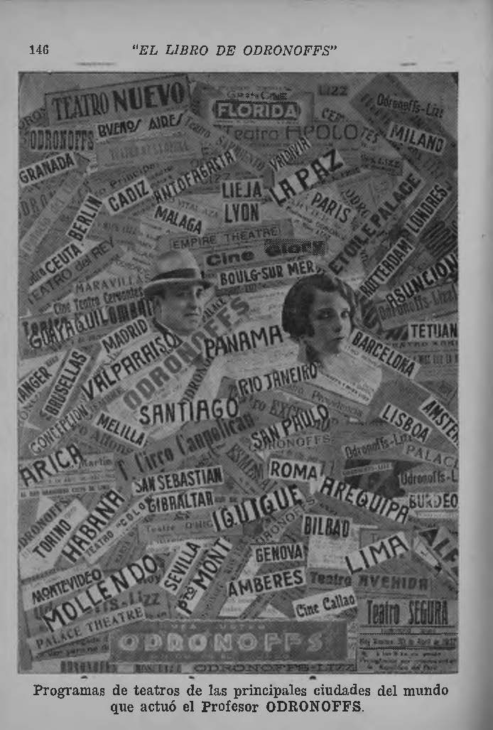 pages-de-el-libro-de-olronoffs-2