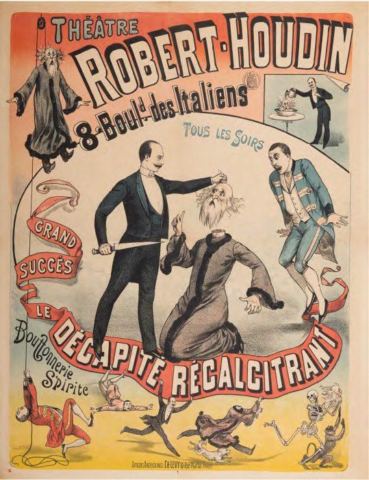 theatre-robert-houdin-le-decapite-recalcitrant