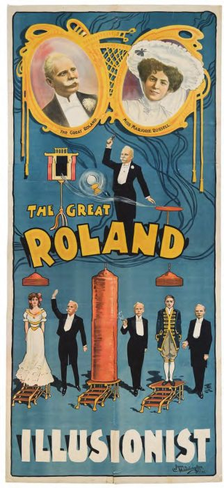 the-great-roland-illusionist