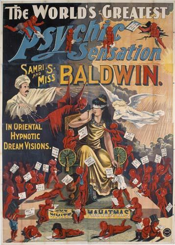 the-worlds-greatest-psychic-sensation-samri-s-and-miss-baldwin-in-oriental-hypnotic-dream-visions-the-white-mahatmas