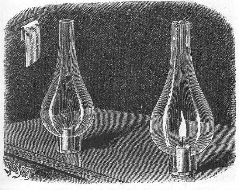 la-bougie-dans-le-verre-de-lampe