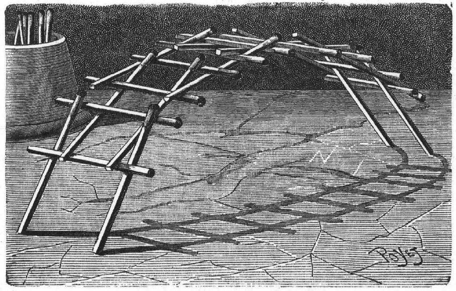 le-pont-dallumettes