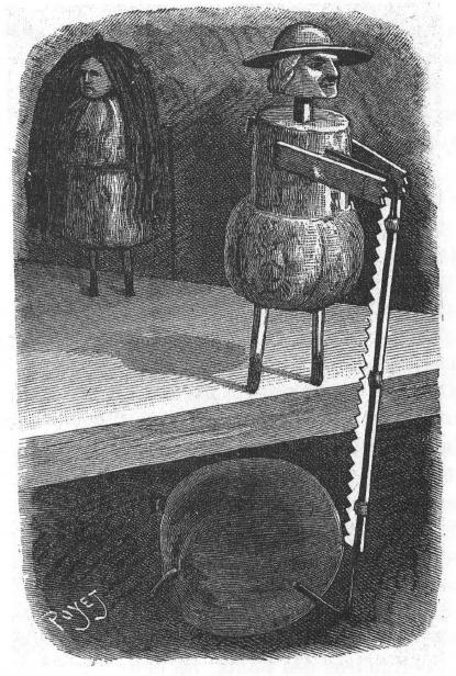le-scieur-de-long