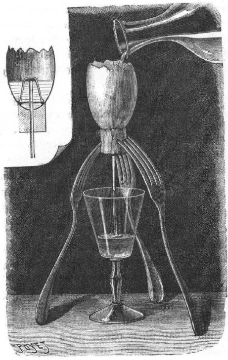 le-vase-de-tantale