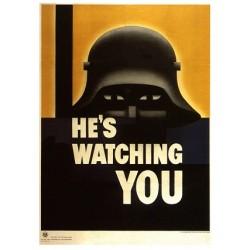 Affiche-US de propagande de guerre, espionnage.jpg