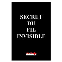 E-book Le secret du fil invisible