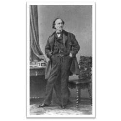 Comment on devient sorcier Livre de Jean-Eugène Robert-Houdin