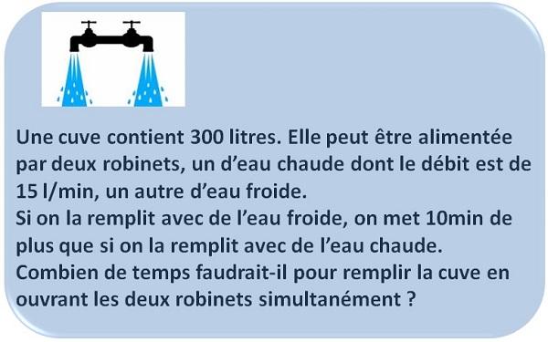 Qcm Concours Gratuits Exercices De Calculs De Dose Et De Debit Concours Ifsi